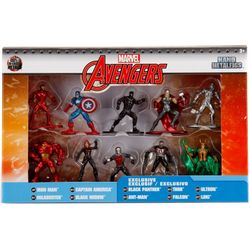 nano-metalfigs-avengers-marvel-c10-figuras-jada-dtc-D_NQ_NP_789560-MLB26460558321_112017-F