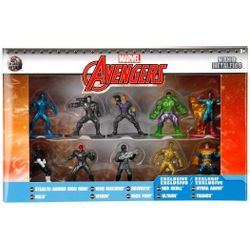 duo-set-nanofigs-marvel-avengers-set-e-infinity-war-D_NQ_NP_845551-MLM28576539908_112018-F