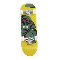 skate-amarelo