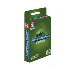 Jogo-Cartas-Banco-Sustentavel