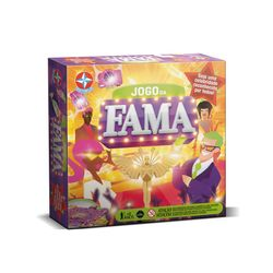 jogo-da-fama-1