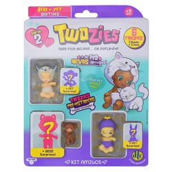 twozies-blister-kit-com-6-personagens-lance-serie-2-dtc-12847491