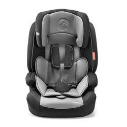 cadeira-para-auto-fisher-price-iconic-preto-9-a-36kg-multikids-baby