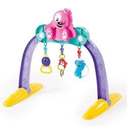 centro-de-atividades-infantil-mobile-baby-gym-pet-rosa-12967180
