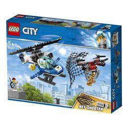 lego-city-60207-perseguico-de-drone-D_NQ_NP_810406-MLB29275440983_012019-F