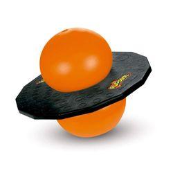pogobol-preto-e-laranja-estrela-estrela-15053726