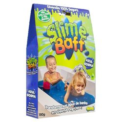 slime-baff-para-banho-150g-azul-gosmento-sunny
