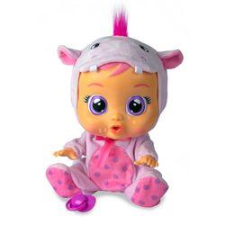 muneca-bebe-llorones-sonido-lagrimas-cry-babies_iZ1069572299XvZxXpZ7XfZ72555338-89156798287-7