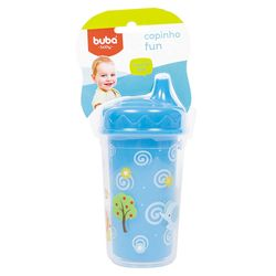 copinho-fun-250ml-azul-buba-toys_30bf154de7df4d376222f6912960be75
