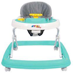 Andador-Musical-Styll-Baby-Branco-Verde-3393318