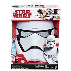 star-wars-mascara-eletrnica-de-stormtrooper-c1413-hasbro-D_NQ_NP_654383-MLB27700408431_072018-F