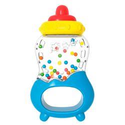 mordedor-e-chocalho-pura-diversao-mamadeira-colorida-yes-toys-11967507