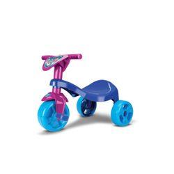 triciclo-motoca-infantil-tchuco-ice-roxo-com-haste-D_NQ_NP_706574-MLB28566530085_112018-F