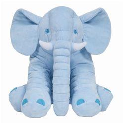 almofada-elefante-gigante-azul-buba