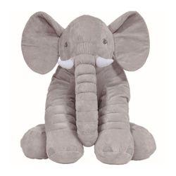 almofada-elefante-gigante-cinza-buba