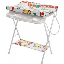 banheira-plastica-para-bebe-luxo-girafinha-galzerano