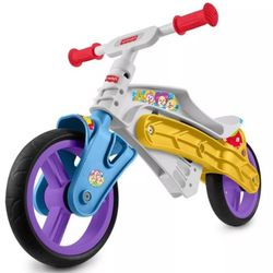 bicicleta-de-equilibrio-fisher-price-multikids