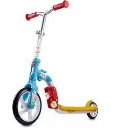bicicleta-equilibrio-e-patinete-2x1-fisher-price-multikids