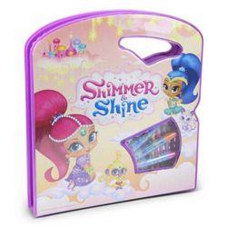 big-estojo-de-atividades-shimmer-e-shine-dtc