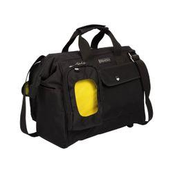 bolsa-tote-bag-maternidade-fisher-price-preto-sestini--4-