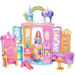 boneca-barbie-playset-castelo-de-arco-iris-frb15-mattel