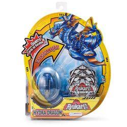 boneco-ryukari-set-hydra-dragon-multikids--2-