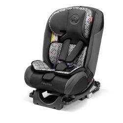 cadeira-para-auto-fisher-price-cinza-0-a-36kg-multikids-baby