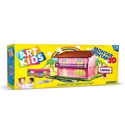 casinha-para-montar-e-pintar-art-kids-acrilex