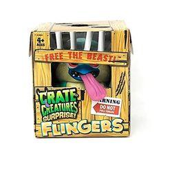 crate-creatures-flingers-cappa-candide