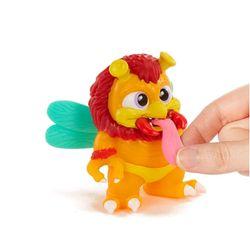 crate-creatures-flingers-flea-candide