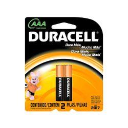 pilha-palito-alcalina-aaa-2-unidades-duracell-duracell-D_NQ_NP_814584-MLB28303626142_102018-F