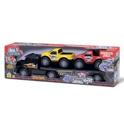 071-big-truck-plataforma-c2-pickup-02