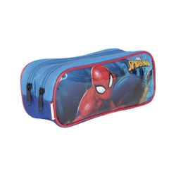 estojo-duplo-spiderman-19x-sestini