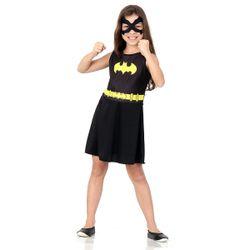 fantasia-batgirl-super-pop-m-sulamericana