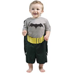 fantasia-batman-bebe-m-sulamericana