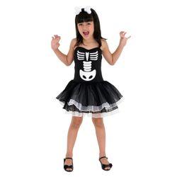 fantasia-bruxa-esqueleto-m-sulamericana