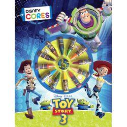 livro-para-colorir-disney-cores-toy-story-D_NQ_NP_966610-MLB28923842986_122018-F