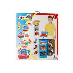 mercado-divertido-fenix-mc-449-colorido-12649422
