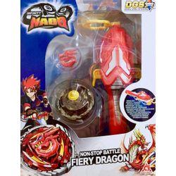 novo-infinity-nado-original-series-fiery-dragon-candide-3911-D_NQ_NP_620675-MLB31407773968_072019-F