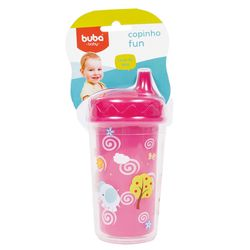 copinho-fun-buba-baby-rosa-230ml-177