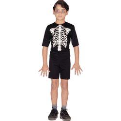 fantasia-esqueleto-pop-g-sulamericana