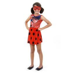 fantasia-ladybug-faces-g-sulamericana