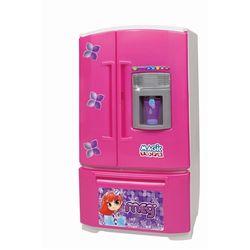 geladeira-inverse-magic-toys
