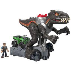 imaginext-jurassic-world-indoraptor-fmx86-mattel