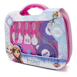 kit-de-cozinha-com-maleta-frozen-toyng