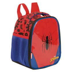lancheira-spiderman-19y-g-sestini