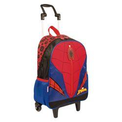 mochila-com-rodinha-spiderman-19y-g-sestini