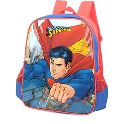 mochila-super-homem-azul-luxcel