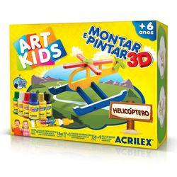 montar-e-pintar-3d-helicoptero-art-kids-acrilex