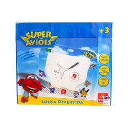 lousa-branca-super-avioes-brincadeira-de-crianca